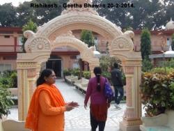 rishikesh-011
