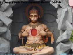 rishikesh-013