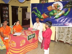 hanuman-chalisa-competition-at-velacherry-centre-27-7-2014-1
