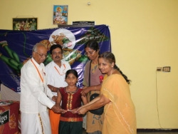 hanuman-chalisa-competition-at-velacherry-centre-27-7-2014-11