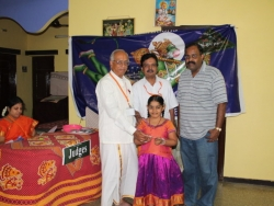 hanuman-chalisa-competition-at-velacherry-centre-27-7-2014-12