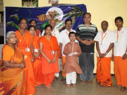 hanuman-chalisa-competition-at-velacherry-centre-27-7-2014-14
