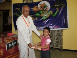 hanuman-chalisa-competition-at-velacherry-centre-27-7-2014-3