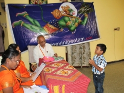 hanuman-chalisa-competition-at-velacherry-centre-27-7-2014-4