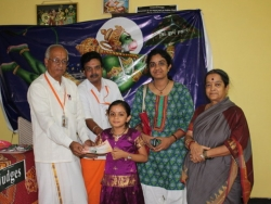 hanuman-chalisa-competition-at-velacherry-centre-27-7-2014-6