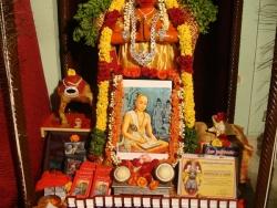 saint-tulsidas-jayanthi-2012-004