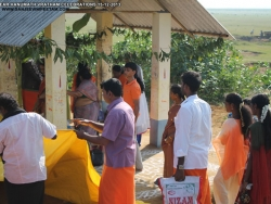 29th-year-hanumath-vratham-celebrations-002
