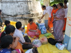 29th-year-hanumath-vratham-celebrations-003