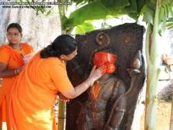 29th-year-hanumath-vratham-celebrations-005