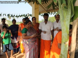 29th-year-hanumath-vratham-celebrations-006