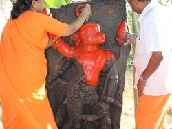 29th-year-hanumath-vratham-celebrations-008