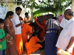 29th-year-hanumath-vratham-celebrations-010