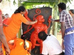 29th-year-hanumath-vratham-celebrations-011
