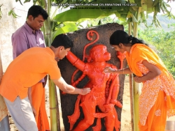 29th-year-hanumath-vratham-celebrations-015