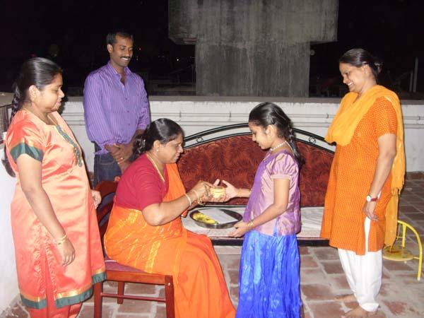 sankranthi-2013-003