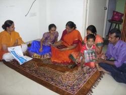 sankranthi-2013-004