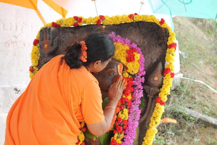 Sankranthi 2015  (25)