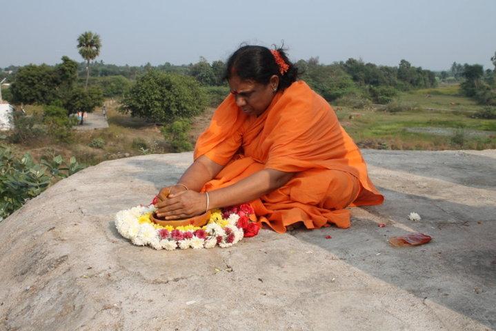 Sankranthi 2015  (34)