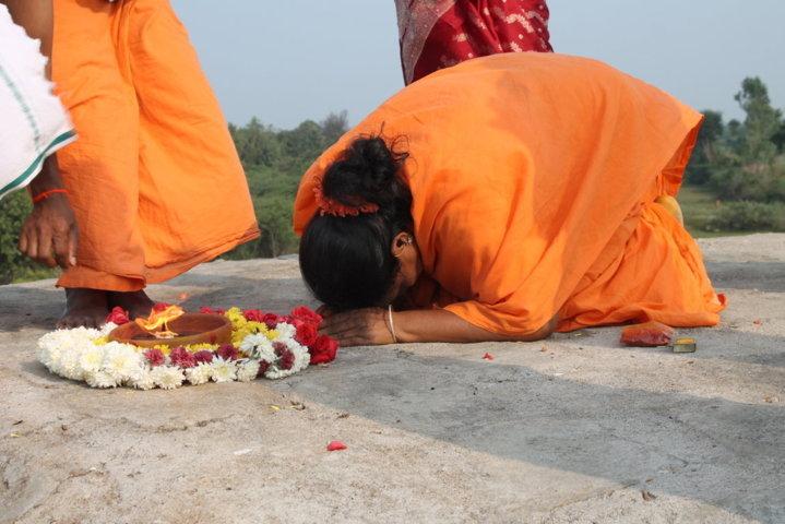 Sankranthi 2015  (36)