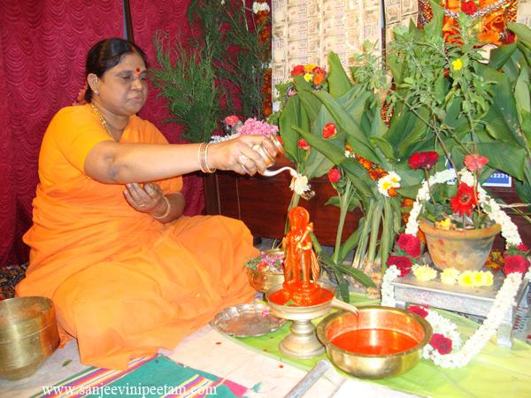 santhi-pooja-005