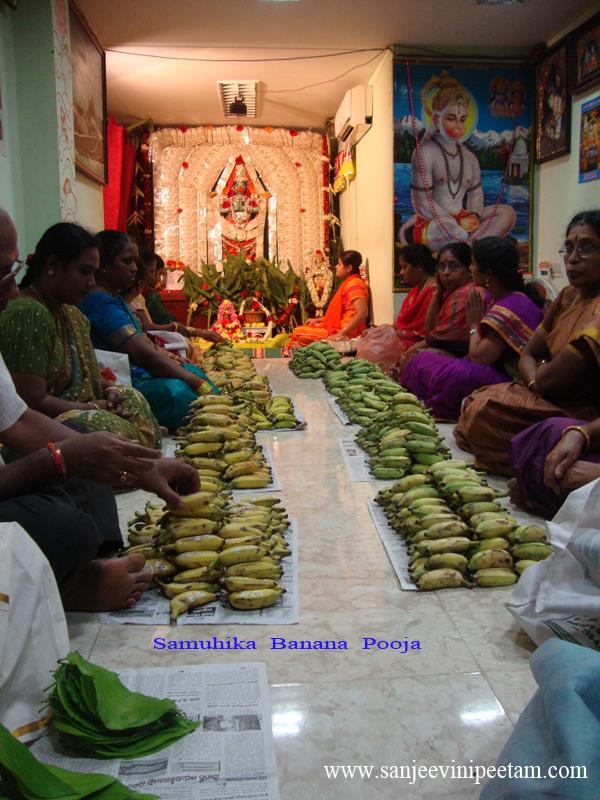 santhi-pooja-010