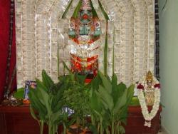 santhi-pooja-002