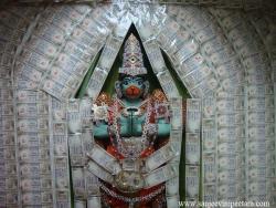 santhi-pooja-003