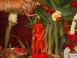santhi-pooja-004