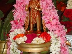 santhi-pooja-006