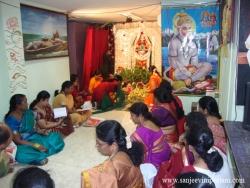 santhi-pooja-011