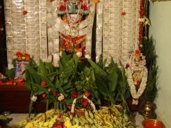 santhi-pooja-013