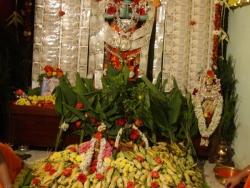 santhi-pooja-015