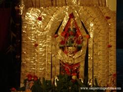 santhi-pooja-016