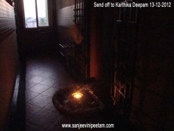 send-off-to-karthika-deepam-001