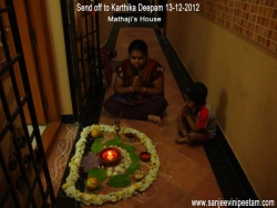 send-off-to-karthika-deepam-002