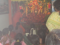 sep-nakshathra-09