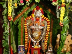 september-month-nakshathra-pooja-29-9-2012-003