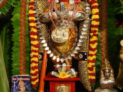 september-month-nakshathra-pooja-29-9-2012-004