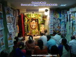 september-month-nakshathra-pooja-29-9-2012-006