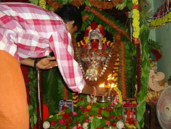 september-month-nakshathra-pooja-29-9-2012-009
