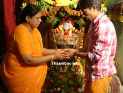 september-month-nakshathra-pooja-29-9-2012-010