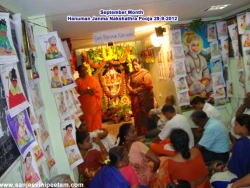 september-month-nakshathra-pooja-29-9-2012-011