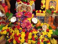 nakshathra  9-9-2014 (10)