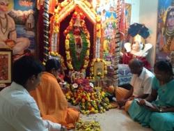 nakshathra  9-9-2014 (12)