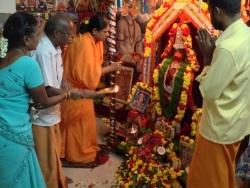 nakshathra  9-9-2014 (13)