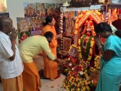 nakshathra  9-9-2014 (14)
