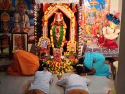 nakshathra  9-9-2014 (16)