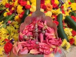 nakshathra  9-9-2014 (17)