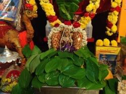 nakshathra  9-9-2014 (4)