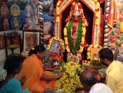 nakshathra  9-9-2014 (5)